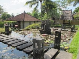 bali revisited