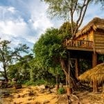 Cambodia's Fantasy Islands