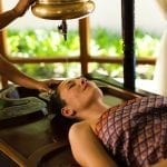Anantara Immersive Well-being Retreats