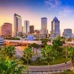 Icelandair to Begin Flights to Tampa in September
