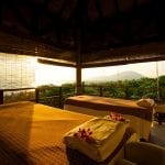 The Art of Wellness : Kamalaya Koh Samui