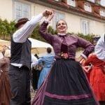 Old Vine Festival Maribor