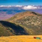 Great Rail Journeys Top 10 Autumn Tours