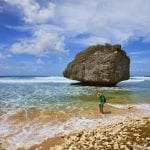 Winter in the Sun: Barbados from £237