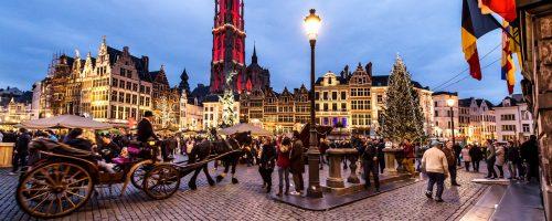 72-dpi-Winter_in_Antwerpen_29