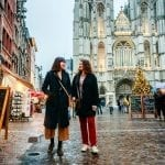 9 Things to Do in Antwerp in Winter