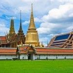 Thailand's Hidden 12 Gems