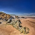 St Davids Pembrokeshire: the Smallest City in Britain