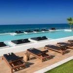 Abaton Island Resort & Spa to Open in Crete