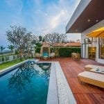 AVANI Opens First Resort in Thailand's Hua Hin