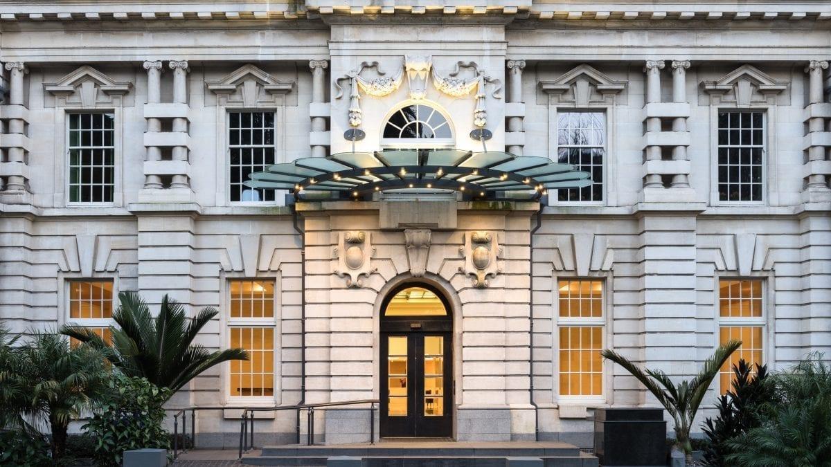 AVANI Metropolis Auckland Residences Opens