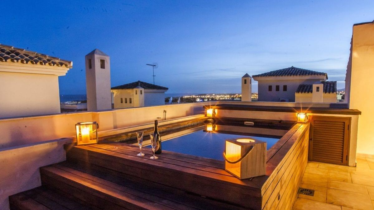 Altovita Adds Marbella and Lisbon to City Destinations