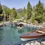 Hotel Quelle: 5-Star Nature Spa in the Dolomites