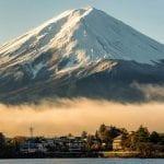 Japan Travel: Glamping, Zip-cords and Samurai