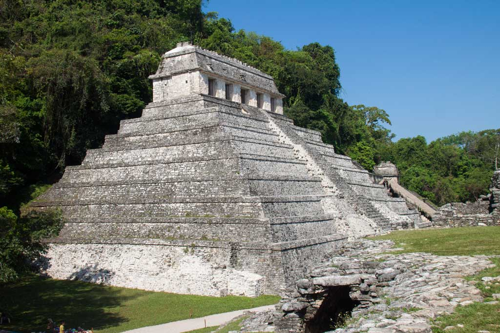 mexico Cheap Destinations to Visit in 2021 -