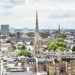 Royal Lancaster London Unveils £80 Million Renovation