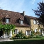 New Properties and Gastronomic Experiences in the Dordogne