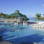 Late Deals with My Caribbean Holidays