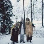 Estonia Gears Up for 2018 Centenary Celebrations