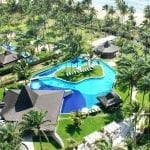 Anantara South American Debut in Bahia Brazil