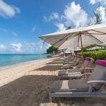 The House, Barbados Unveils New Spa Concept