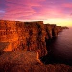 The 'Best' Ireland Travel Guide