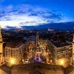 Unlock Europe's Christmas Hotspots with Altovita