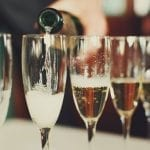 The Best Sparkling Wine Countries
