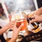 UK's Biggest Craft Beer Festival Hits London's East End