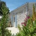 How to Find Your Perfect Ionian Island Villa