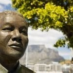 South Africa to Mark Mandela's 100th Anniversary