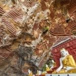 Myanmar Travel Off the Beaten Track