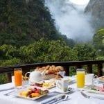 Sumaq Machu Picchu Offers Cultural Wellness