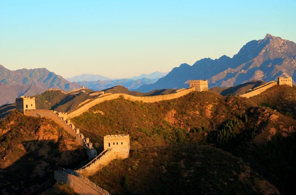Discover the Flavours of China with Bamboo Travel