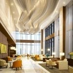 Sedona Suites to Unveil Luxury Apartments in HCMC