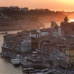 Portugal: Accessible Tourist Destination 2019