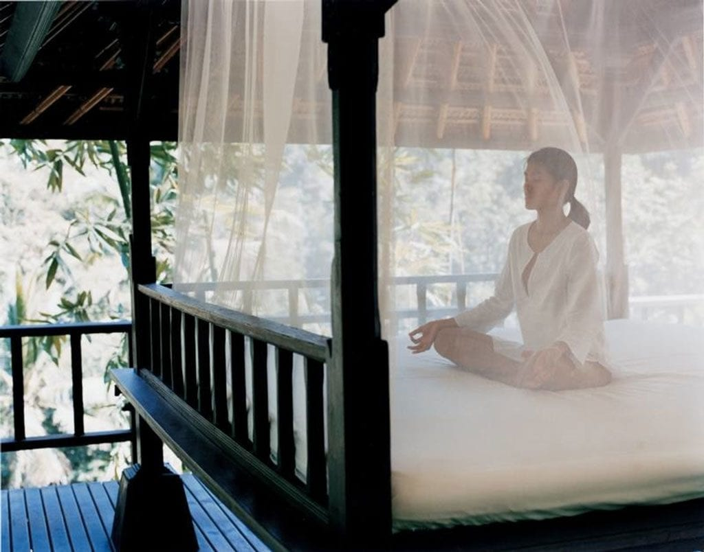 Southeast Asia Wellness