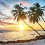 Whitsun Escape to Barbados