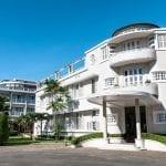 La Residence Hue Has Make-Over