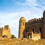 Scotland to Ethiopia: Travel Deals