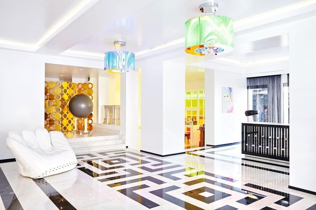 Grecotel-Pallas-Athena-A-Grecotel-Boutique-Hotel-Full-of-Art,-Glamour-and-Genuine-Hospitality_72dpi