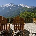 Worldwide Luxury Holiday Rentals