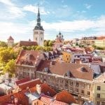 Four Quirky Activities in Estonia
