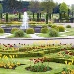 Top 10 Things at Trentham Gardens in2018