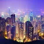 Ramble through Hong Kong in Year of the Dog