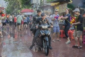 songkran worldwide festivals