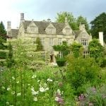 Centenary of Gardening at Barnsley House