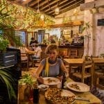 Foodies Flock to Mexico's Pacific Coast