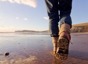 Isle of Wight Walking Festival