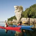 Discover Ontario's Southern Charm